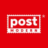 PostModern Nachsendeauftrag